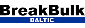 BREAKBULK BALTIC