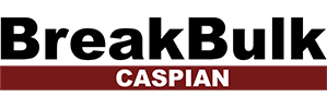 Conference  BREAKBULK CASPIAN